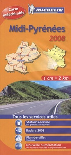 Midi-Pyrénées - 1/200 000.pdf