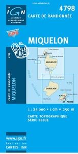 Miquelon - 1/25 000.pdf