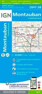 Montauban/Castelsarrasin.pdf
