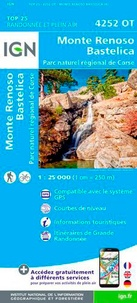 Monte Renoso, Bastelica - 1/25 000.pdf