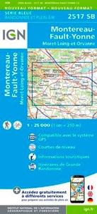 Montereau-Fault-Yonne, Moret-sur-Loing.pdf