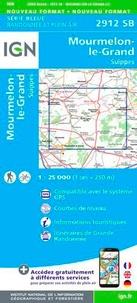 Monthois, Mourmelon-le-Grand - 1/25 000.pdf