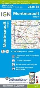 Montmarault-Tronget.pdf