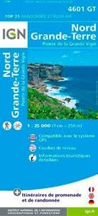 Morne-à-lEau/Grande Terre - 1/25000.pdf