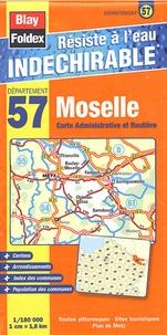 Moselle - 1/180 000.pdf