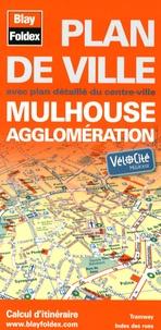Mulhouse agglomération - Plan de ville.pdf