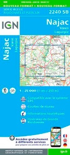 Najac, Varen-Laguépie - 1/25 000.pdf