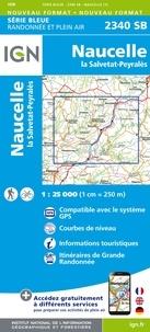 Naucelle-La Salvetat-Peyrales - 1/25000.pdf