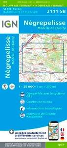 Nègrepelisse, Monclar-de-Quercy - 1/25 000.pdf