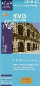 Nêmes Beaucaire - 1/25 000.pdf