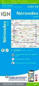 Nérondes/Avord - 2424sb.pdf