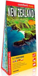 New Zealand - 1/1 000 000.pdf