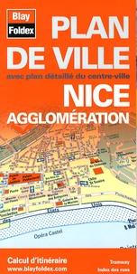 Nice agglomération - Plan de ville.pdf