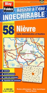 Nièvre - 1/180 000.pdf