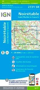 Noirétable-Saint-Martin-la-Sauveté.pdf
