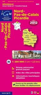 Nord-Pas-de-Calais-Picardie - 1/250 000.pdf