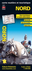 Nord - 1/200 000.pdf