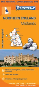 Northern England, Midlands - 1/400 000.pdf