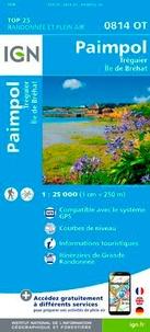 Paimpol Treguier Ile de Bréhat - 1/25 000.pdf