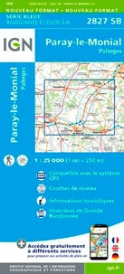 Paray-le-Monial-Palinges.pdf