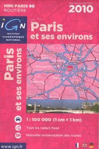 Paris et ses environs - 1/100000.pdf