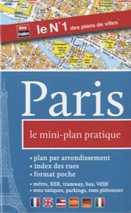 Paris - Le mini-plan pratique.pdf