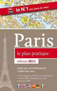 Paris - Le plan pratique.pdf