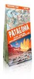 . Collectif - Patagonie 1/160.00 (ang) (cart - Patagonie116000angcart.
