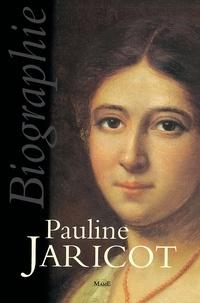 Pauline Jaricot.pdf
