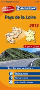 Pays de la Loire carte indéchirable - 1/200 000.pdf