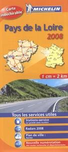 Pays de la Loire - 1/200 000.pdf