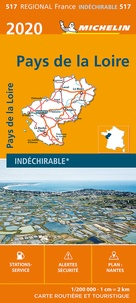 Pays de la Loire - 1/200 000, indéchirable.pdf
