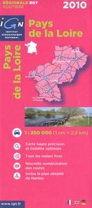 Pays de la Loire - 1/250000.pdf