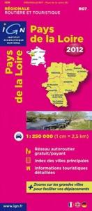 Pays de la Loire - 1/250 000.pdf