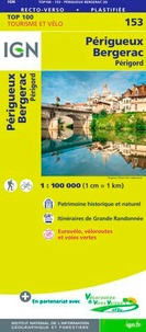 Périgueux, Bergerac, Périgord - 1/100 000.pdf