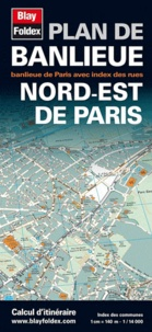 Plan de banlieue nord-est de Paris - 1/14 000.pdf