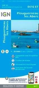 Plouguerneau, les Abers.pdf