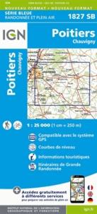 Poitiers/Chauvigny - 1827sb.pdf
