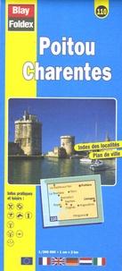 Poitou Charentes - 1/200 000.pdf
