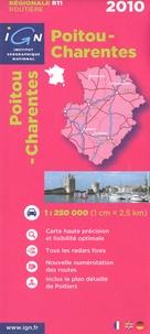 Poitou-Charentes - 1/250 000.pdf