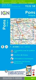 Pons, Pérignac - 1/25 000.pdf