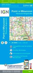Pont-à-Mousson-Thiaucourt-Regniéville.pdf