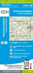 Port-sur-Saône/Fresne-St-Mames - 3321sb.pdf