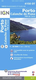 Porto Calanche de Piana - 1/25 000.pdf