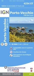 Porto-Vecchio PNR de Corse - 1/25000.pdf