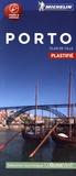 Michelin - Porto.