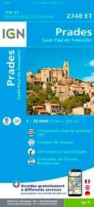 Prades, Saint-Paul-de-Fenouillet - 1/25 000.pdf