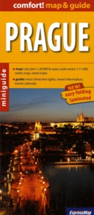 Prague - Miniguide, 1/20 000.pdf