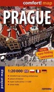 Prague - Pocket map, 1/20 000.pdf