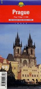 Prague - 1/17 000.pdf